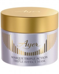 Specific Products Triple Effect Mask