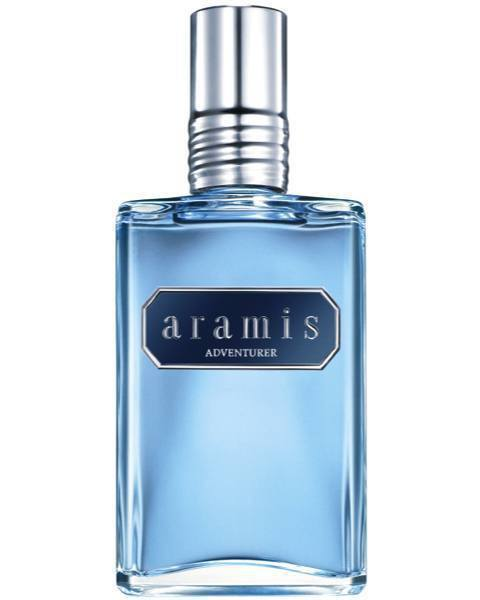 Aramis Adventurer Eau de Toilette Spray