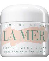 La Mer Die Feuchtigkeitspflege Crème de La Mer 60 ml