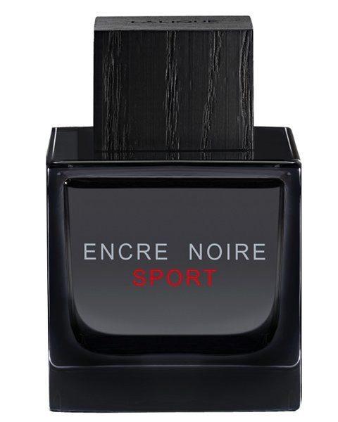 Encre Noire Sport Eau de Toilette Spray
