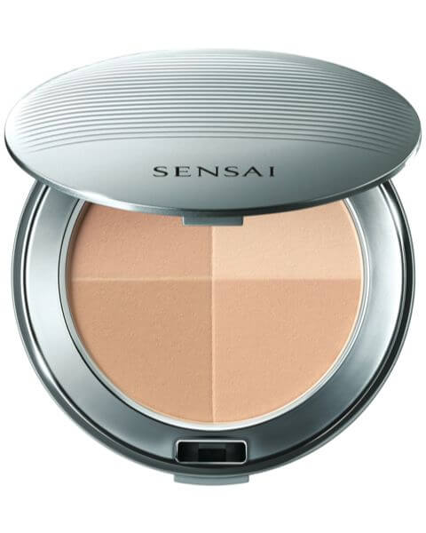Cellular Performance Foundations Pressed Powder