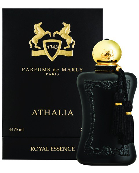 Women Athalia Eau de Parfum Spray