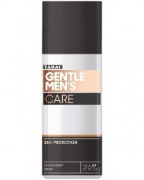 Gentlemen's Care Deodorant Spray