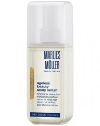 Specialists Ageless Beauty Scalp Serum
