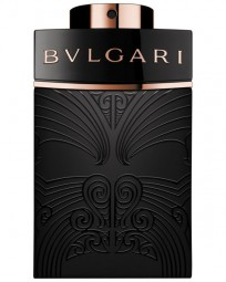 Bvlgari Man in Black Intense Eau de Parfum Spray