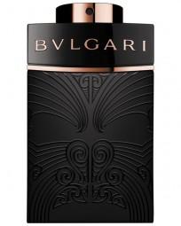 Bvlgari Man in Black Intense Eau de Parfum Spray