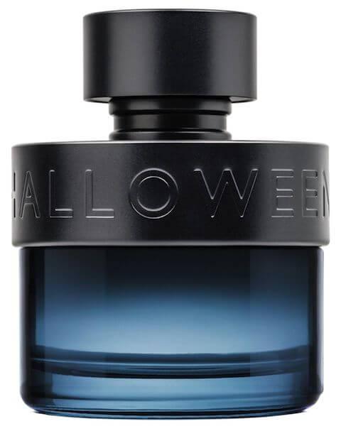 Halloween Man X Eau de Toilette Spray