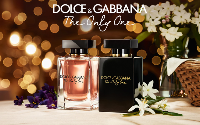 dolce-gabbana-the-only-one-header