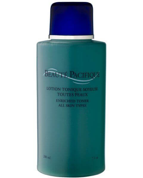 Reinigung Enriched Toner – All Skin Types