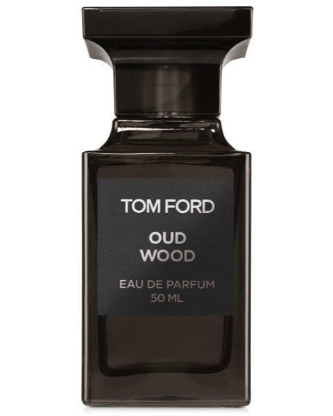Private Blend Düfte Oud Wood Eau de Parfum Spray