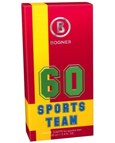 60 Sports Team