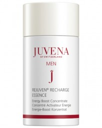Rejuven Men Energy Boost Concentrate