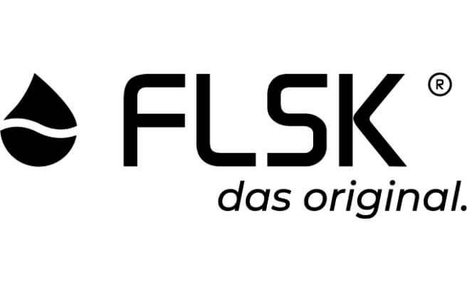 flsk-logo-header-656x410px