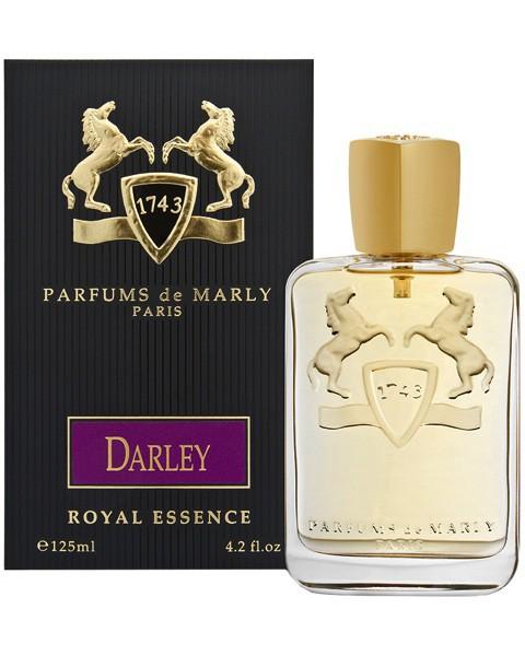 Men Darley Eau de Parfum Spray