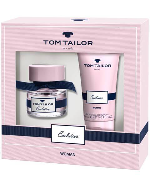 Exclusive Woman Giftset