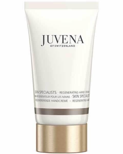 Skin Specialists Regenerating Hand Cream