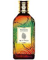 Patchouly Eau de Parfum Spray