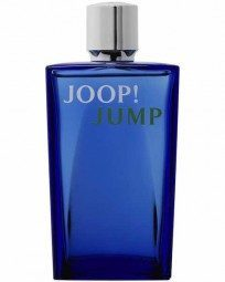 Jump Eau de Toilette Spray