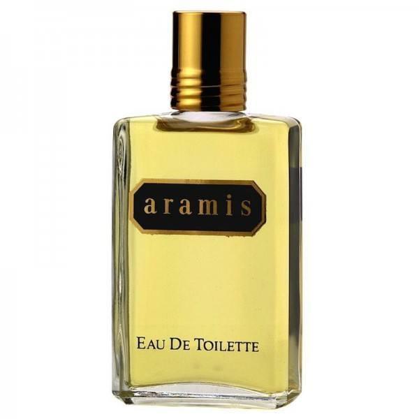 Kaufen Sie Aramis Classic Eau de Toilette Schüttflakon von Aramis auf parfum.de