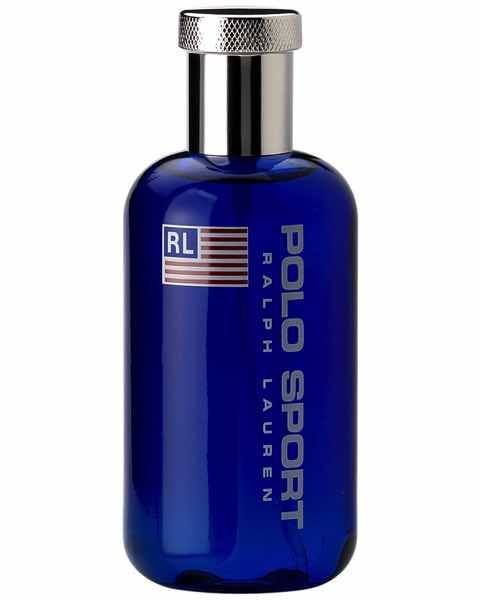 Polo Sport Men Eau de Toilette Spray