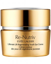 Re-Nutriv Pflege Ultimate Lift Regenerating Youth Eye Cream