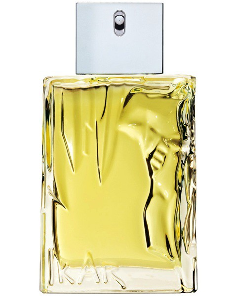 Eau d'Ikar Eau de Toilette Spray