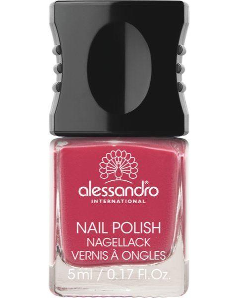 Nagellack Classic Stars Nail Polish
