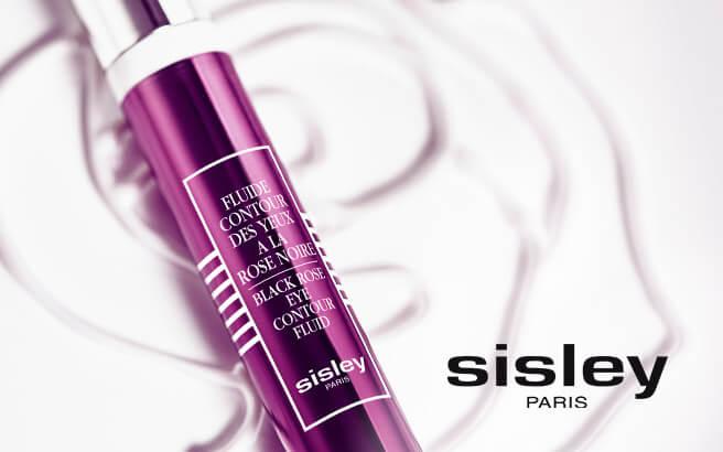 sisley-augen-und-lippenpflege-headerh24JZqk5VqkGQ