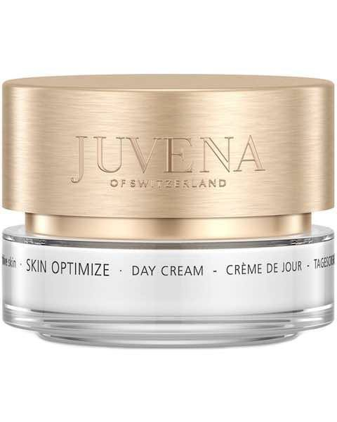 Skin Optimize Day Cream Sensitive Skin