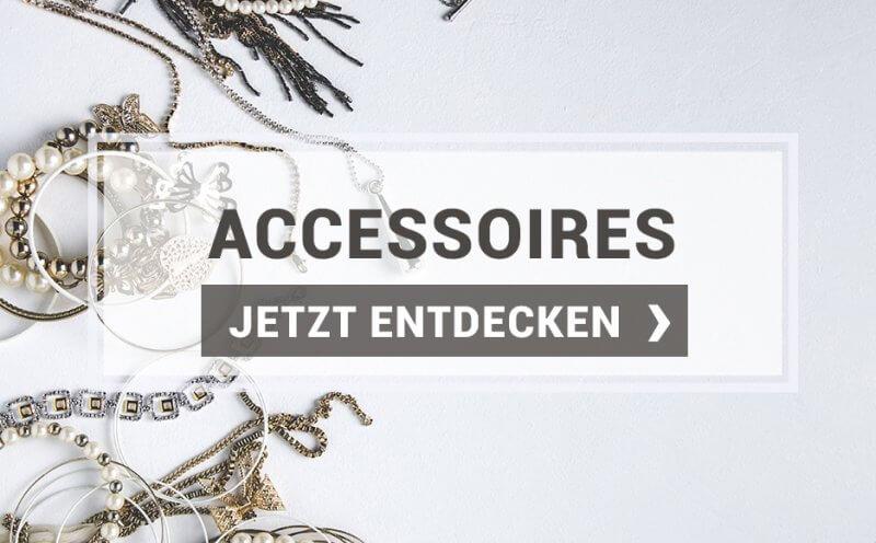 Accessoires online kaufen auf Parfum.de