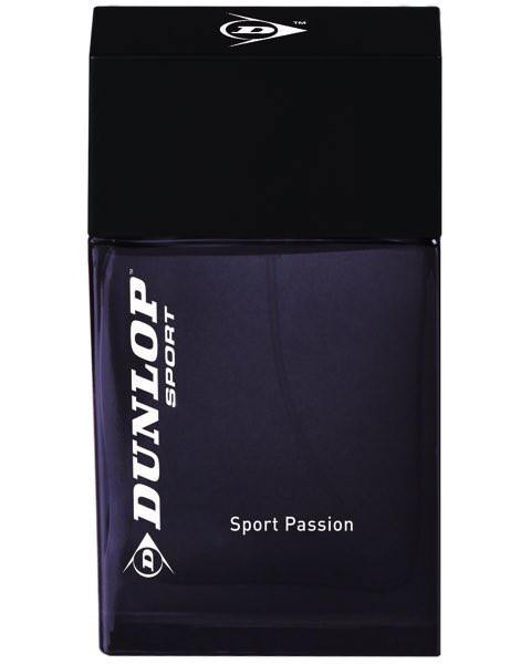 Sport Passion Eau de Toilette Spray
