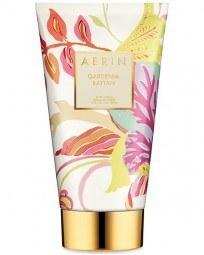 Düfte AERIN Gardenia Rattan Body Cream