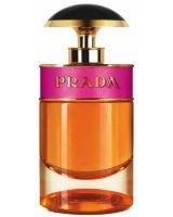 Candy Eau de Parfum Spray 30 ml