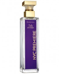 5th Avenue NYC Premiere EdP Spray