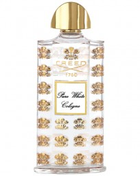 Les Royales Exclusives Pure White Cologne Eau de Parfum Spray