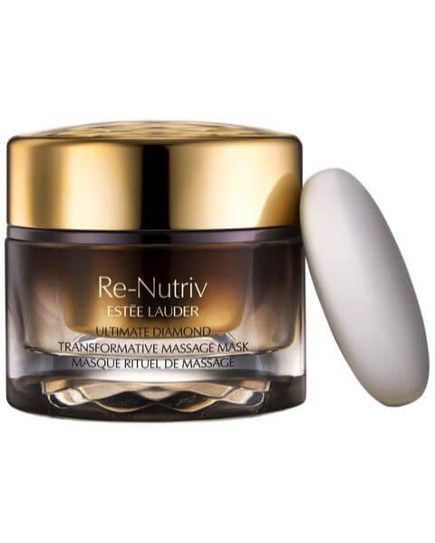 Re-Nutriv Pflege Ulimate Diamond Transformative Massage Mask