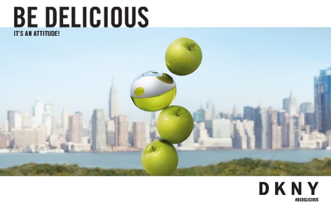 dkny-be-delicious-header-1