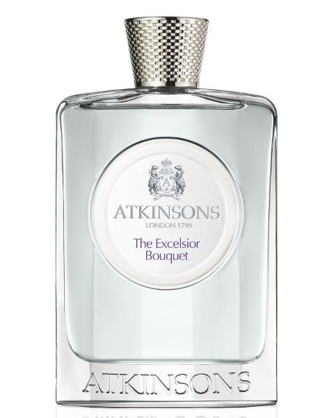 The Legendary Collection The Excelsior Bouquet EdT Spray