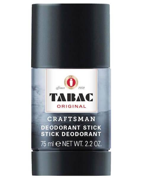 Tabac Original Craftsman Deodorant Stick