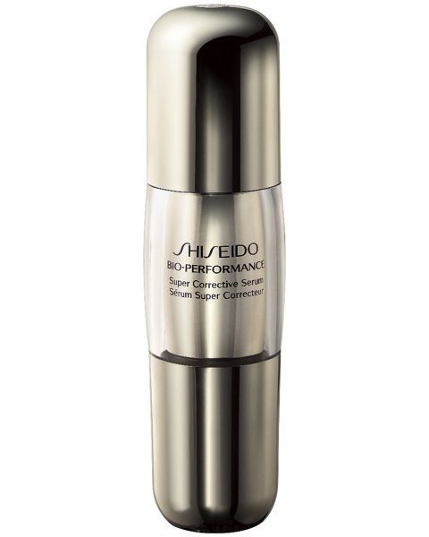 Bio-Performance Super Corrective Serum