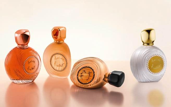 micallef-mon-parfum-header