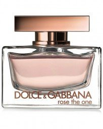 Rose The One Eau de Parfum Spray