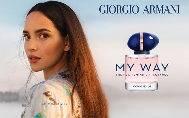 giorgio-armani-my-way-headerWSe73AzaBVy1l