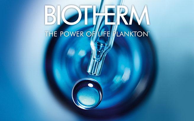 biotherm-anti-aging-pflege-header