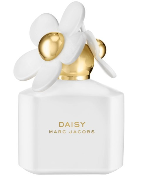 Daisy White Limited Edition EdT Spray