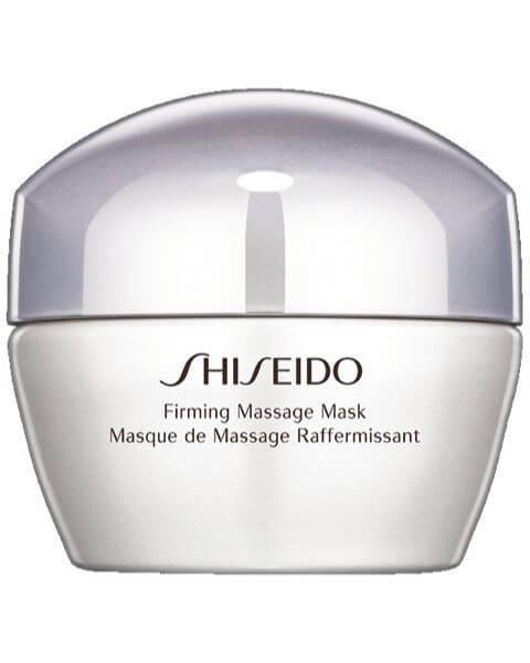 Generic Skincare Firming Massage Mask