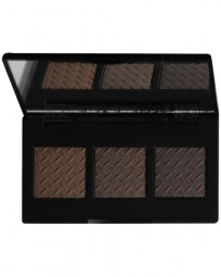 Augenmake-up Convertible Brow