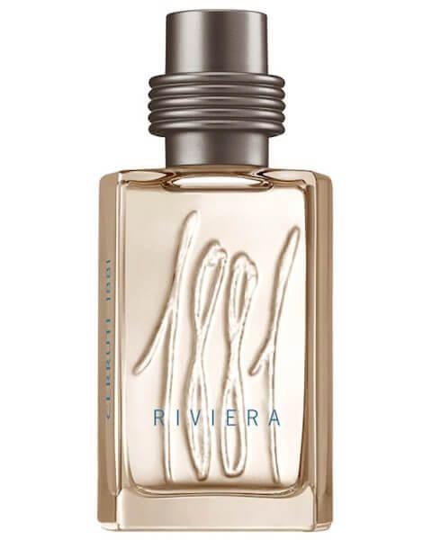 1881 Pour Homme Riviera Eau de Toilette Spray