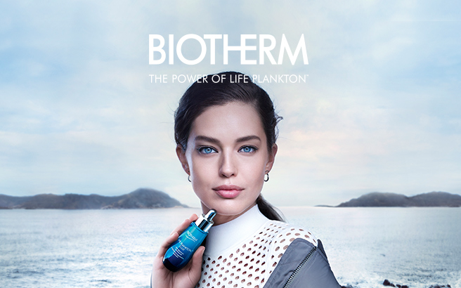 biotherm-life-plankton-header