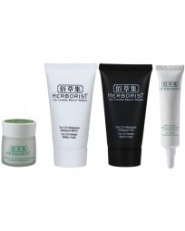 Revitalizing & Firming Discovery Kit Revitalizing